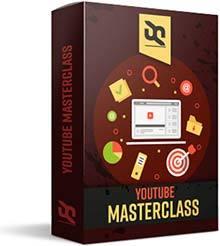 Launch System Boni YouTube Masterclass