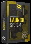 Launch-System-Erfahrungsbericht-Box
