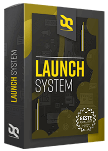 Launch-System-Box