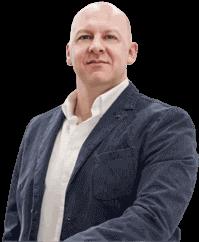 Profilbild von Andreas Achatz