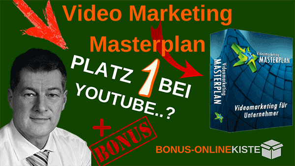 Video-Marketing-Masterplan-Bonus-Onlinekiste