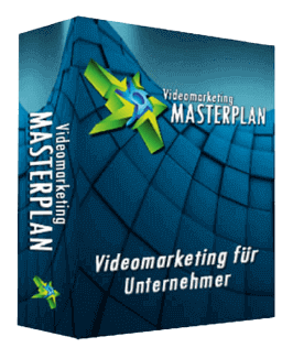 Video-Marketing-Masterplan-Das-Produktbild