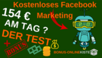 Facebook Business Gruppen Autoposter Wirbly 2.0