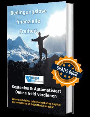 Online-Marketing-Buch-Bedingungslose-Finazielle-Freiheit