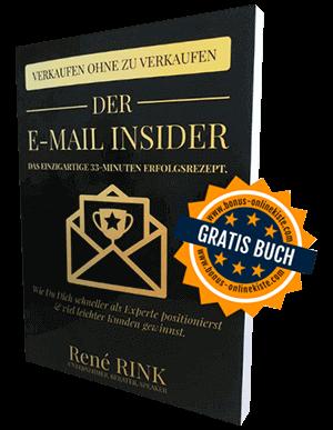 Online-Marketing-E-Mail-Insider-Buch-von-Rene-Rink
